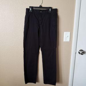 Big boys Children's Place black pants